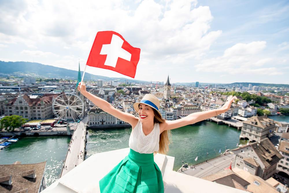 Italiano per la cittadinanza svizzera