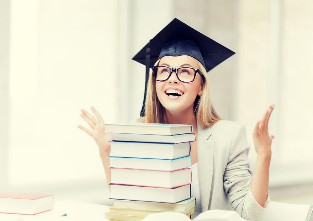 Ripetizione preparazione esami universitari