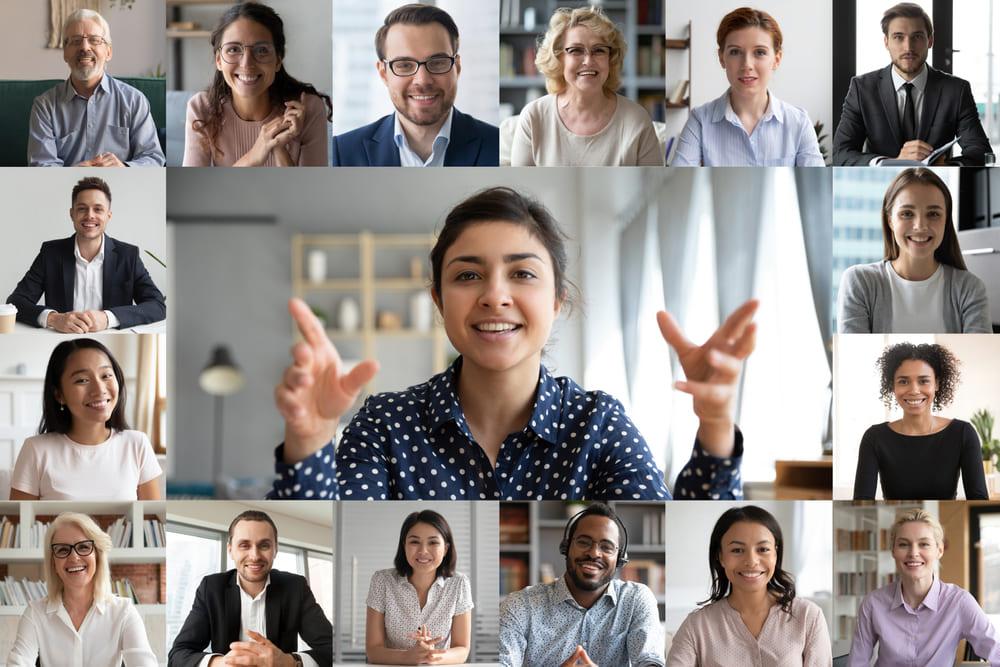 corsi di lingue per aziende