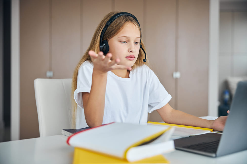 motivazione e metodo di studio adolescenti suisseup