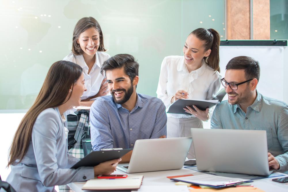 corso di informatica per aziende