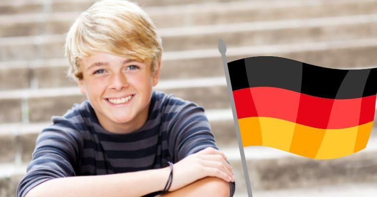 corso di tedesco intensivo scuole medie suisseup